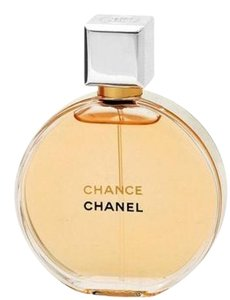 Chanel Chanel Chance Perfume Women Eau De Parfum Spray 3.4 oz