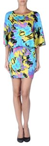 Love Moschino short dress on Tradesy