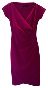 La Petite Robe di Chiara Boni Night Out Dresses - Up to 70% off a ... 2511e0487