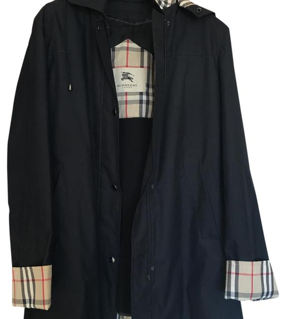 Burberry London Trench Coat - 55% Off Retail 30%OFF