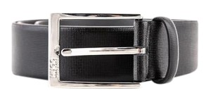 Hugo Boss Hugo Boss Belt