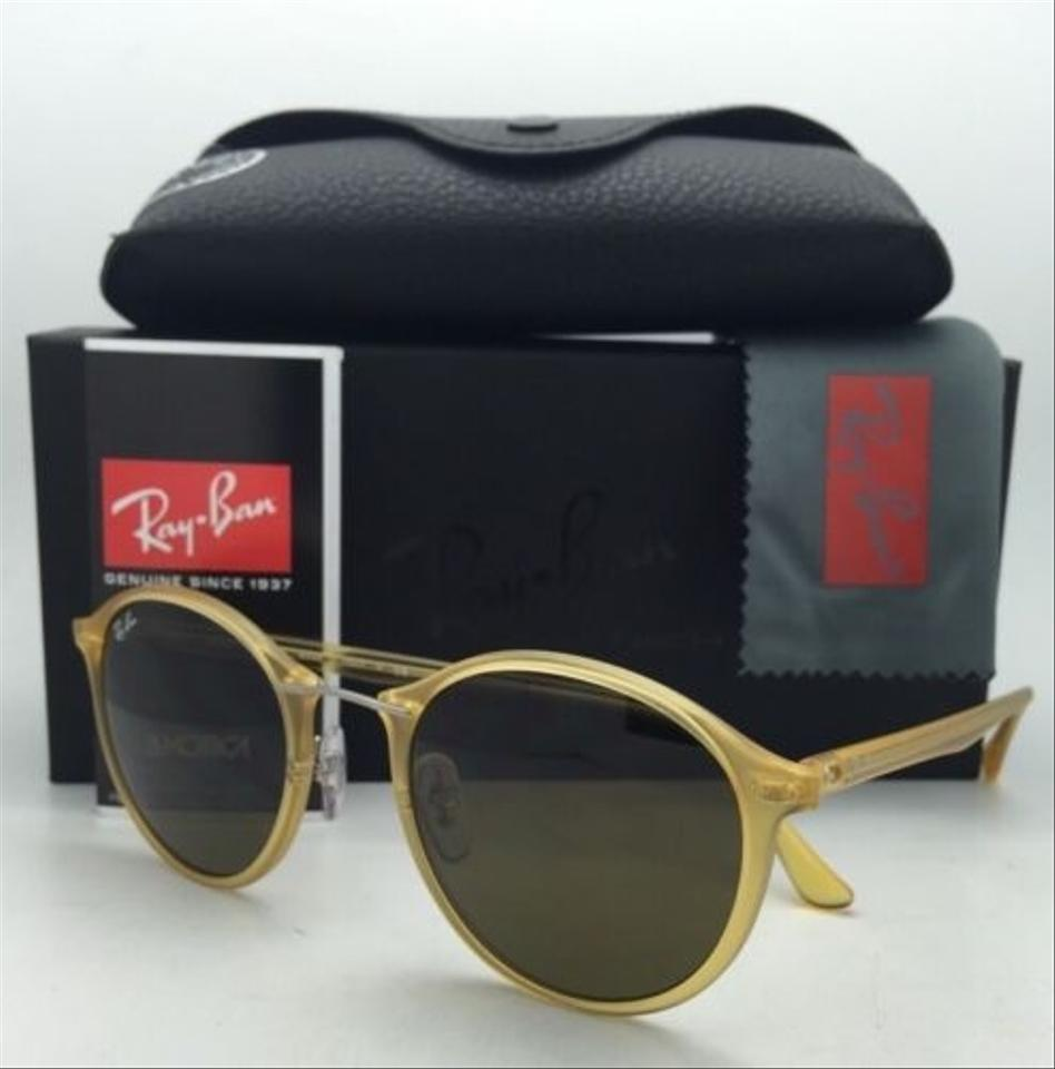 c9d6ce441c3 Ray Ban 3029 Fake « One More Soul
