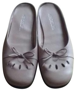Aerosoles Dusty Pink Flats