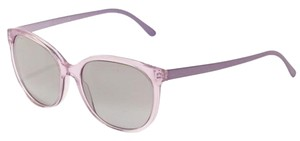 Burberry Burberry BE4146 Lilac Sunglasses