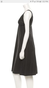Black Maxi Dress by Narciso Rodriguez