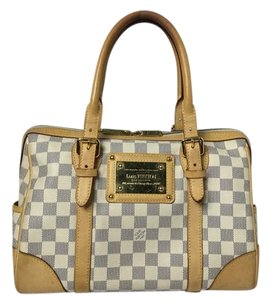 Louis Vuitton Berkeley Azur Berkeley Alma Neverfull Speedy Shoulder Bag
