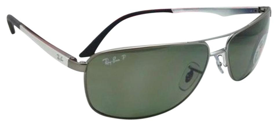 c908246c332 Ray-Ban Sunglasses   Accessories on Sale - Up to 80% off at Tradesy (Page 7)