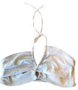 Salt Swimwear Salt Swimwear Delia Top