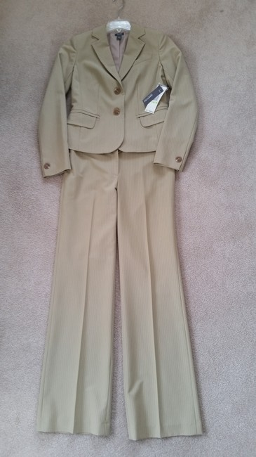Kenneth Cole Kenneth Cole Pant Suit