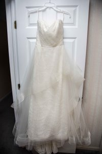 Marisa Bridal Marisa Bridal Style 930 Wedding Dress
