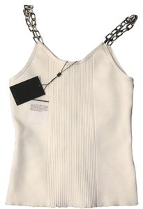 Alexander Wang Top white