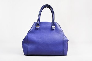 Victoria Beckham Tote in Purple