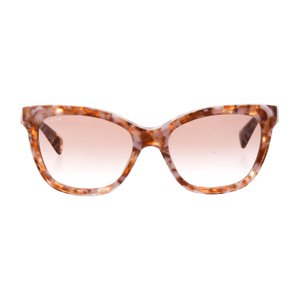 Prada Prada - Tortoiseshell Cat Eye