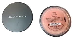 bareMinerals **New** Bare Minerals Blush - Promise
