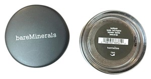 bareMinerals Brand New Bare Minerals Eye Color