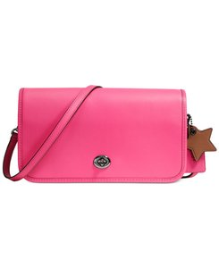 Coach 38015 889532344703 Messenger Cross Body Bag