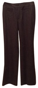 Banana Republic Trouser/Wide Leg Jeans