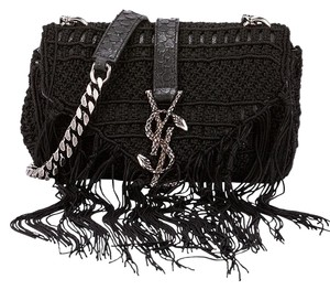 Saint Laurent Ysl Saintlaurentbag Yslmonogrambag Babymonogramyslbag Cross Body Bag