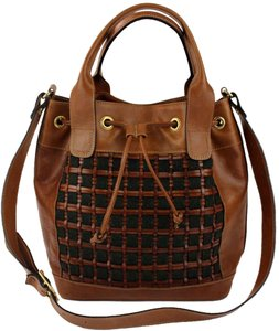 Dillard's Cross Body Bag