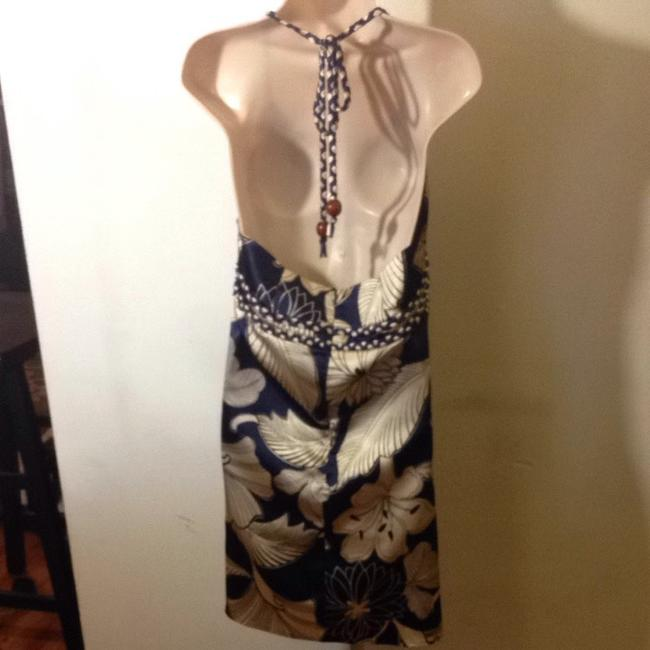 Miss Me Halter Gold Summer Gucci Burberry Chanel Tops Belts Michael Kors Dress