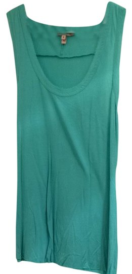 d85f704316 hot sale Juicy Couture Sleeveless Casual Designer Top Turquoise ...