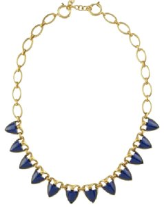 Stella & Dot Stella & Dot Lottie Necklace