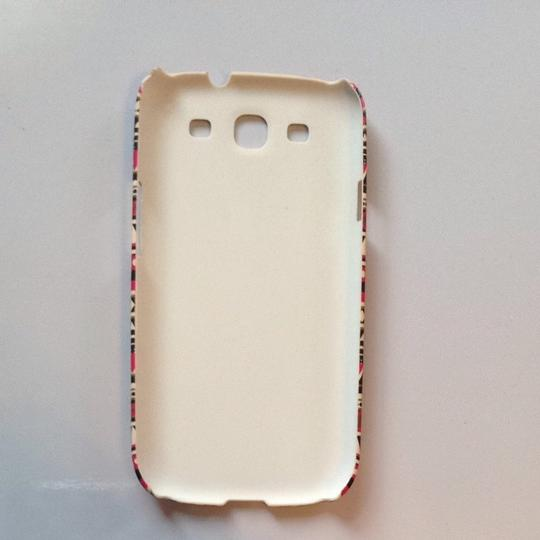 Other Samsung Galaxy S3 Hard Cover
