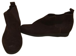 Rockport Dark brown Boots