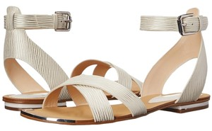 Isola Silver Flats