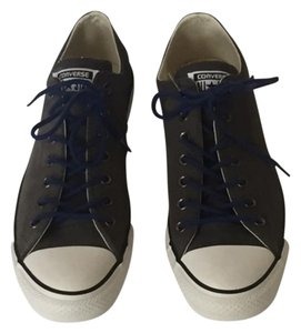 Converse Chuck Taylor Athletic