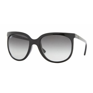 Ray-Ban RAY-BAN Cats RB4126-601-32 Sunglasses