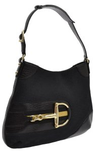 Gucci Neverfull Totally Alma Speedy Shoulder Bag