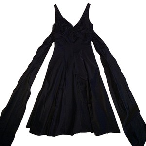 Adrianna Papell Formal Dress