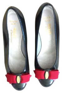 Bally Pumps