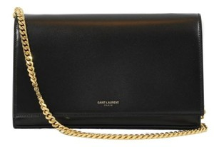 Saint Laurent Clutch Ysl Clutch Clutch Clutch Ysl Cross Body Bag