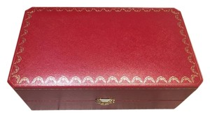 Cartier Cartier Couple Watch Box