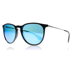 Ray-Ban RAY-BAN RB4171-601-55 Erika Sunglasses