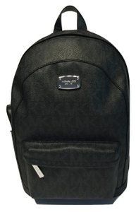 Michael Kors 35h5gttb3l Backpack