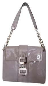 Jill Stuart Shoulder Bag