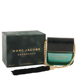 Marc Jacobs DECADENCE by MARC JACOBS ~ Women's Eau de Parfum Spray 3.4 oz