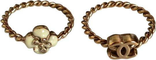 Preload https://item3.tradesy.com/images/chanel-chanel-camelia-cc-logo-stackable-rings-1955962-0-0.jpg?width=440&height=440