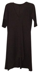 Eileen Fisher Versatile Cute Details Tunic