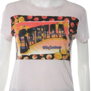 Stella McCartney T Shirt Stella