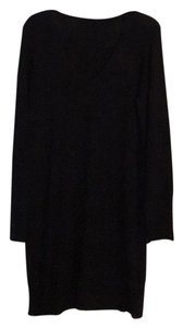 Eileen Fisher Versatile Wool Tunic