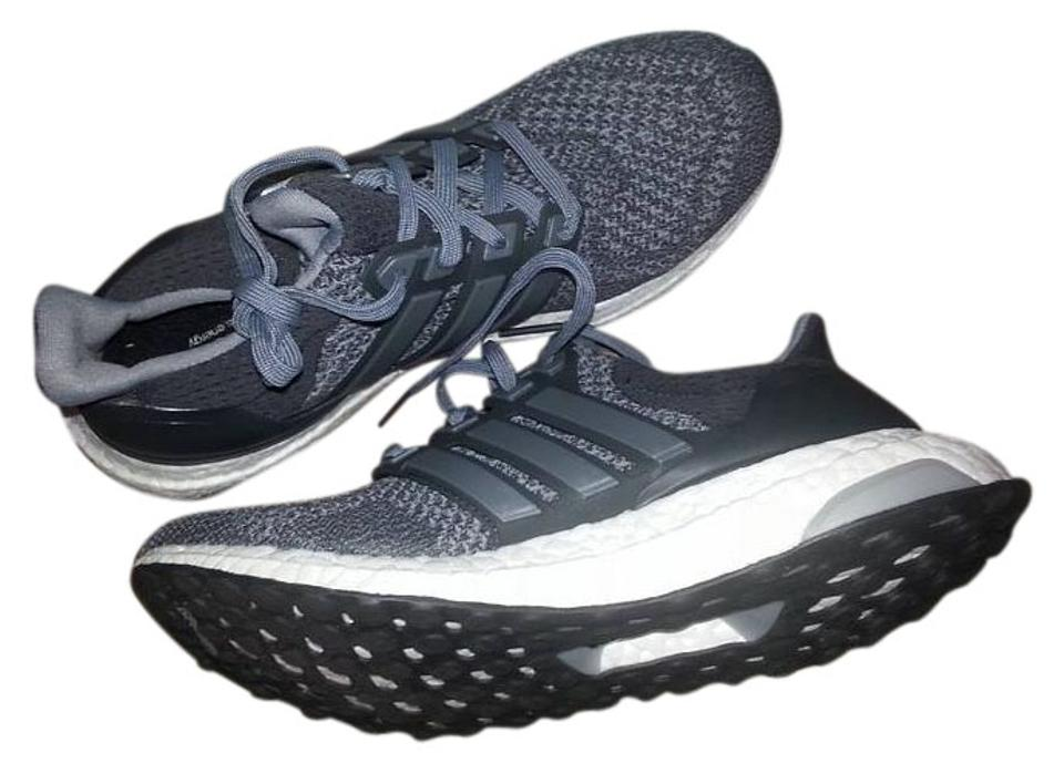 torsion system adidas Online Shopping