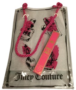 Juicy Couture 10ml & Bag