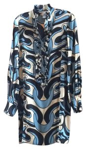 Diane von Furstenberg Eavan Dress