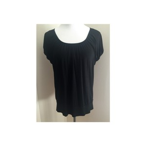 Kenneth Cole Reaction Top Black