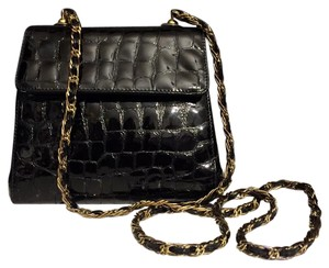 Rodo Cross Body Bag
