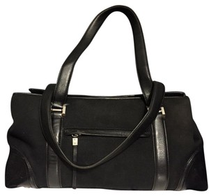 8a6f9e7257 Ellen Tracy Bags - Up to 90% off at Tradesy